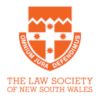 Registration and Membership