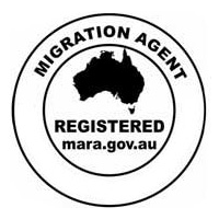 Registration and Membership